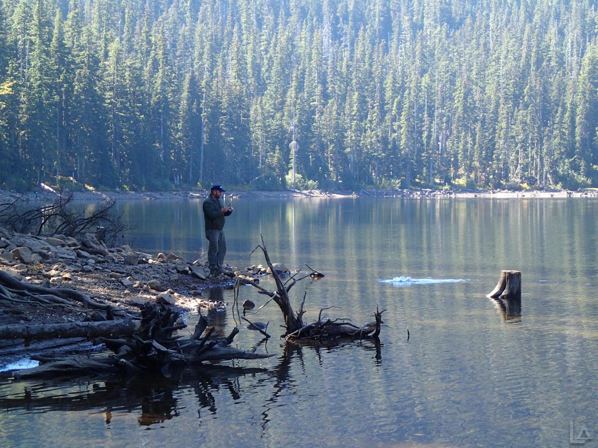 Deer Hunting 2012 - Wh...