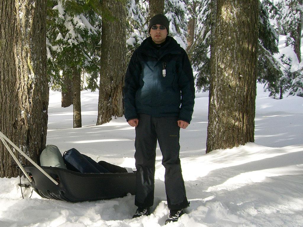 Amazon.com : Columbia Men's Lhotse Mountain II Interchange Jacket ...