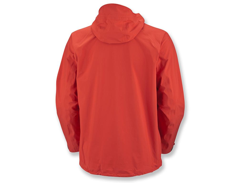 Columbia Sportswear Men's Peak 2 Peak Jacket Review Loomis  Loomis
