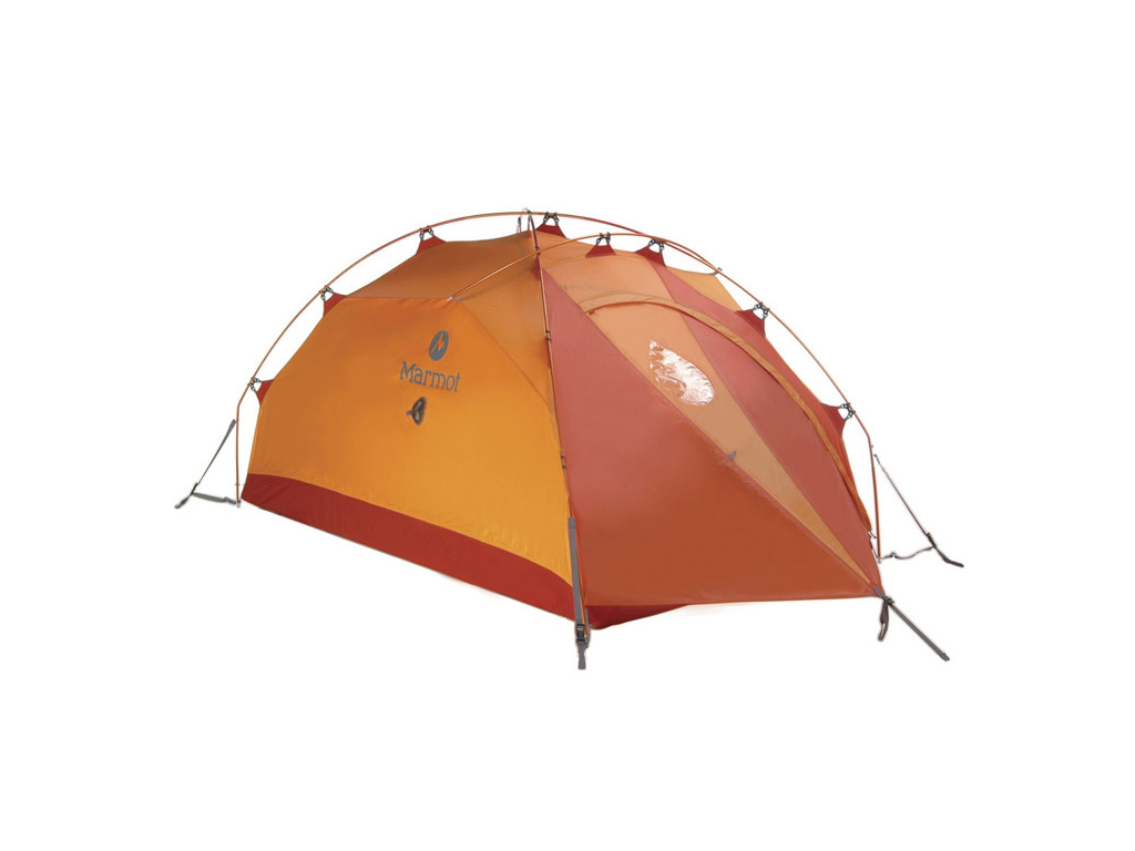 Tents | Loomis Adventures